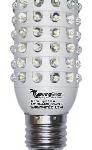 LED Lights - The Benefits