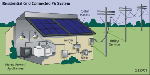 PV-solar-energy-02