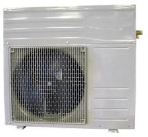 heat-pumps-01