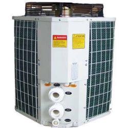 heat_pump-02