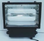 induction-lighting-02