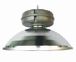 induction-lighting-03