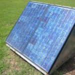 Reduced Energy / Utility Bills